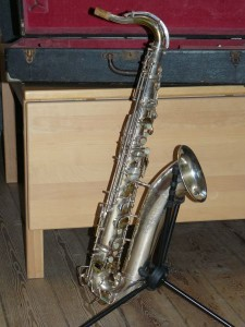 hüller-c-sax-melody-870-img3