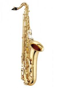 jupiter-tenorsax-jts-1187-gl
